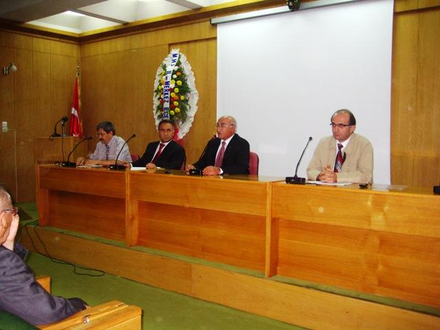 mezhepler-tarihi-ii-koort11-12-haziran-2010