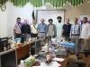 İran Çalıştay Kapanış